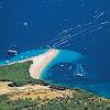 Guide to Croatia