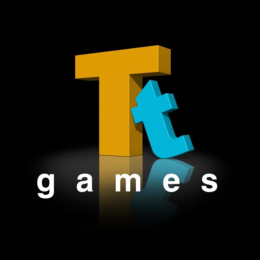 Tt Spiele