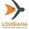 Louisiana Charter Boat Association