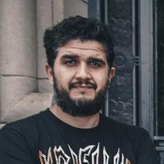 Julian Neto