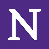 NorthwesternU Channel Videos
