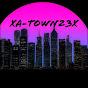 xA-Town23x