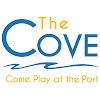 Visit Port Canaveral