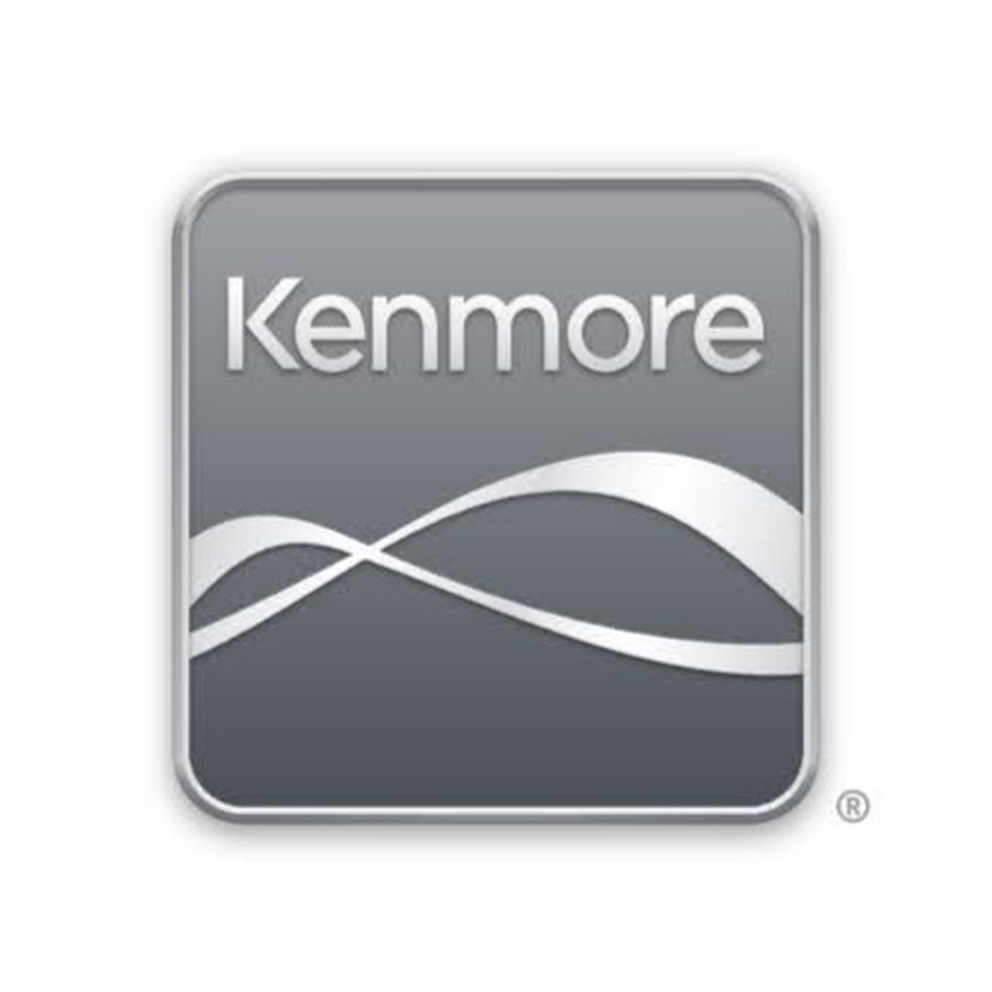 kenmore youtube