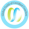 The Global Guild of Certified Coaches