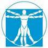 ThePhysioCentre