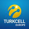Turkcell Europe