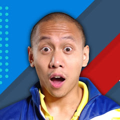 Mikey Bustos's channel picture