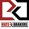 HateBrakers