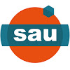 SAU (Strijbosch Acrylics Unlimited)