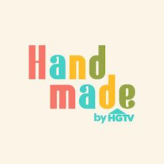 HGTV Handmade