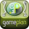 GamePlanLive