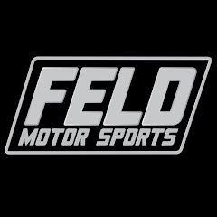 FELDMotorSports