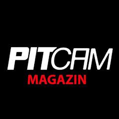 PITCAM
