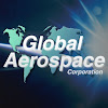 Global Aerospace Corporation