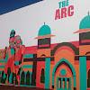 The ARC (Arts & Recreation Center)