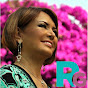 Rosario Guerra