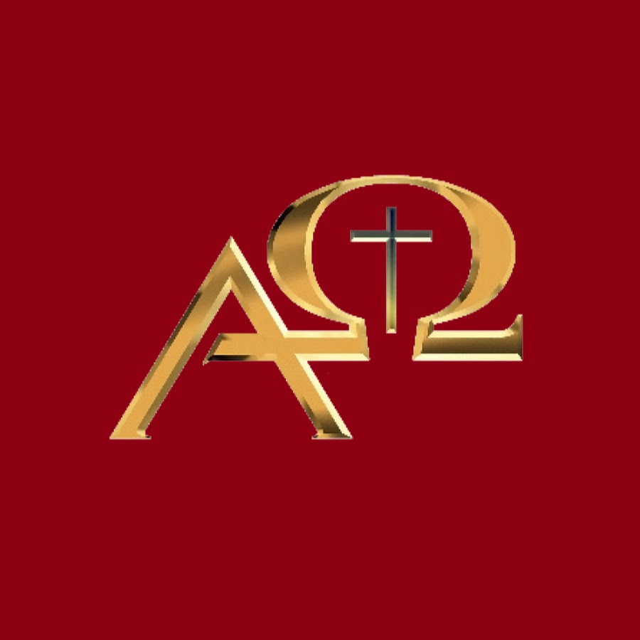 Alpha Omega Ministries Youtube