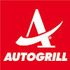 Autogrill Group