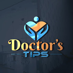 Doctor's Tips