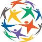Global Peace Foundation Japan