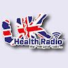 UK Health Radio Network