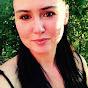 Becca Blomdahl