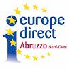Cope Europe Direct Teramo