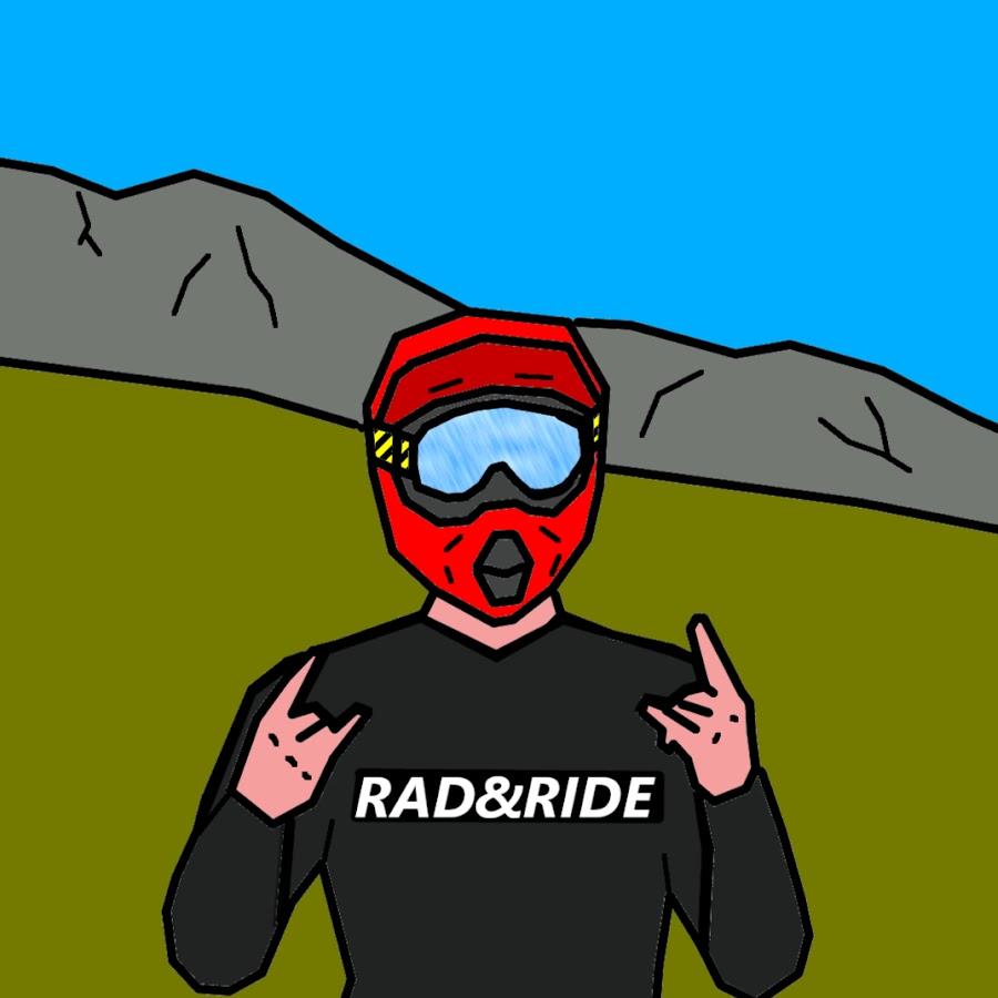 RAD&RIDE