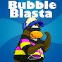 BubbleBlastaCP