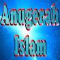 Anugerah Islam