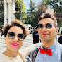 Aysu & Elyar