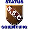 StatusScientific