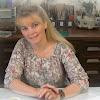 Sharon Ojala