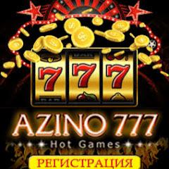 1709 azino777 com