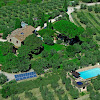 FONTANARO ORGANIC OLIVE ESTATE, FARMING AND COOKING CLASS AND HOLIDAY VILLAS