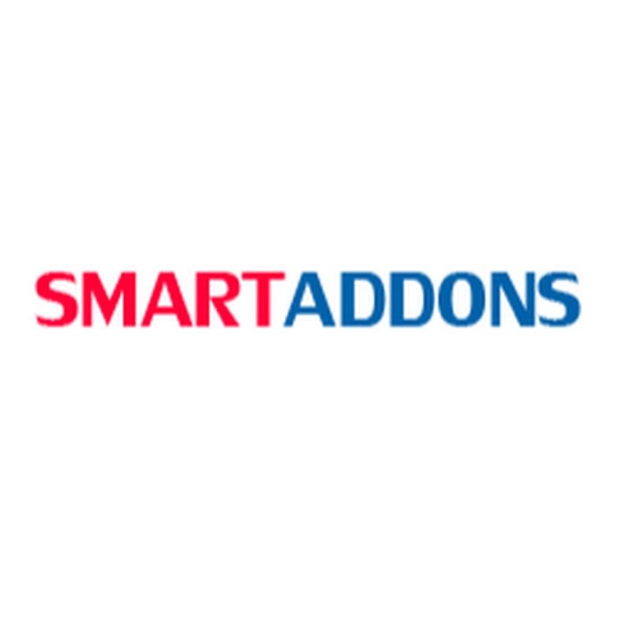 Smartaddons Youtube Coil Wire Diagrams 1997 Ktm 250 Skip Navigation