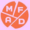 SVA MFA Design
