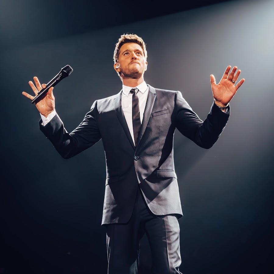 Michael Bublé - YouTube