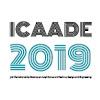 ICAADE 2017