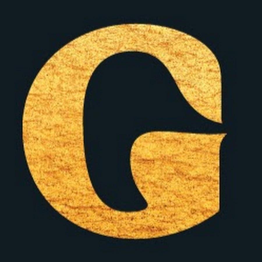 Gressingham Duck Youtube Sonne Alice Sc5006 Orange Premium Lady Comfort Leather Shoes