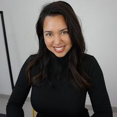 Gisela Lahuerta