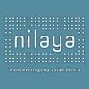 World of Nilaya