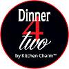 Dinner4Two
