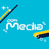 CUN Media Comunicaciones