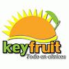 Keyfruit Cítricos