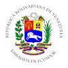 Embajada de Venezuela en Ecuador