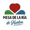 Mesa de la Ria de Huelva