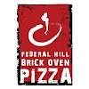 federalhillpizza