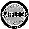 Baffle Djs | Escuela de DJs y Producción de Música Electrónica de Bilbao